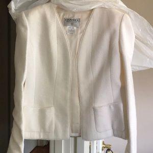 3 piece Snow White cotton suit